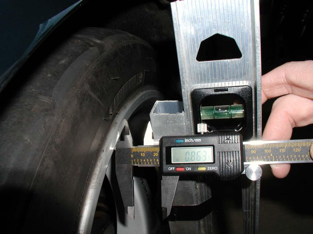 Diy alignment with spreadsheet http www negative camber org jam149 technical alignment html car repair pinterest car repair and cars